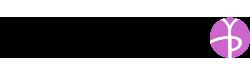 Yoga Pit logo